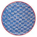 JML1312 Schwamm Schale Wäsche Rohstoff für Schaum Schwamm
