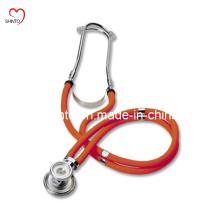 Multi-Function Stethoscope