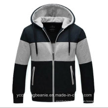 Mens Hoodies Sweatshirt/ Mens Sports Pullover Hoodie for Men