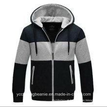 Mens Hoodies Sweatshirt / Mens Sports Pulôver Hoodie para homens
