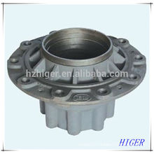 mechanical spare parts/ earth moving equipment parts/ heavy equipment parts