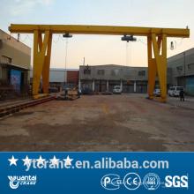 usine fiable portique d'occasion à vendre