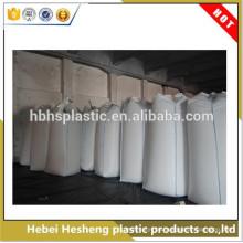 Flexible High Quality Jumbo Bag Bulk Bag For Container