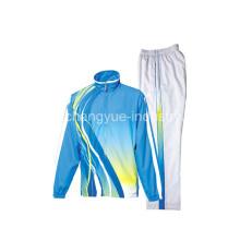 оптом спортивные костюмы для бега спортивная с модным дизайном