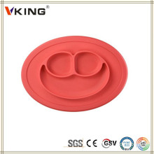 Innov Product Silicone Kids Place Mat