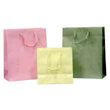 Large Size Reusable Grocery Tote Bags