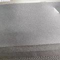Тиснение из искусственной нетканой ткани искусственная кожа