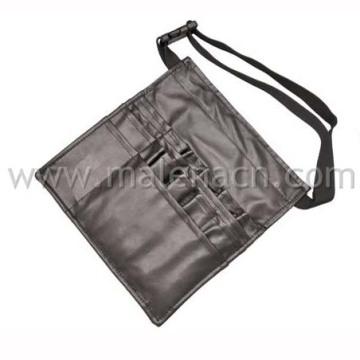 الخصر الحقيبة لأداة ماكياج