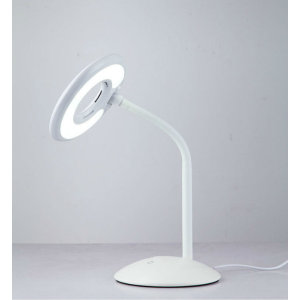 Reading Room 6w Led Table Lamp