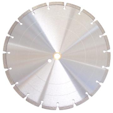 Construção seca lâmina de corte de solda a laser