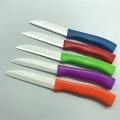 3-Inches Mini Ceramic Paring Knife