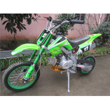 China CE Approved 125cc Dirt Bike for Sale Cheap Mini Dirt Bike Pit Bike 125cc Et-Db012