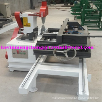 Wood Sliding Table Saw Electric Circular Wood Cutting Machine