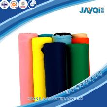 Ткань microfiber ткань в рулонах