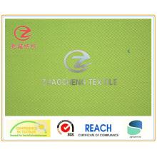 T / C 12/88 Twill Fire Retardant, Anti-Static Funcational Gewebe (ZCFF017)