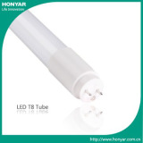 Internal Driver 220VAC T8 LED Tube Light 9W/15W/18W CE&Rohs