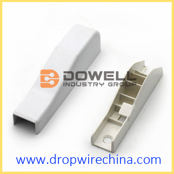 Drop Hole Wire Dust