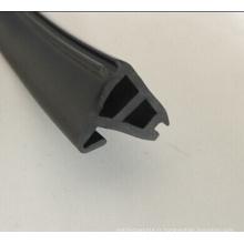 Factory Supply PVC Profile avec SGS