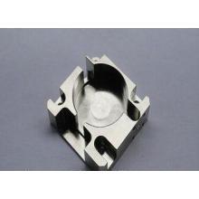 Anodized Etching / Chemical Machining CNC Lathe Machine Par