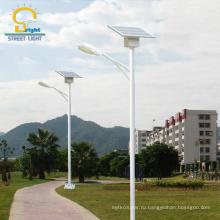 Различные ватт рекламные уличные светодиодные 12В постоянного тока