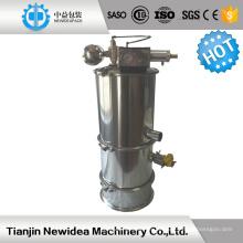 Пневматический вакуумный конвейер (серия QVC)