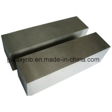 High Quality Hot Sale Titanium Sheet for Industrial Usage