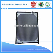 AMICO Radiator TL853-N420 For Iran Market