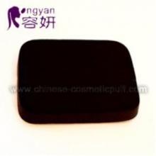 Black Square PVA Gesichtsschwamm 110x90x8 PVA