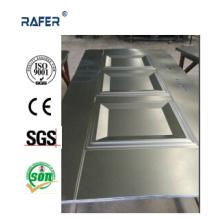 La venta caliente selló la piel de puerta de acero para el mercado de Europa (RA-C052)