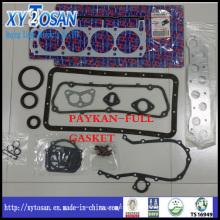 Полная прокладка для серии Paykan