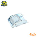2 Inch Heavy Duty Cam Buckle With 850KG