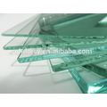 cristal templado claro