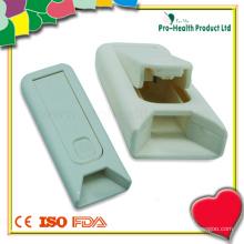 Plastik Tablette Pille Cutter Splitter
