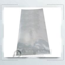 High Quality Aluminium Foil Back Sealing Bag