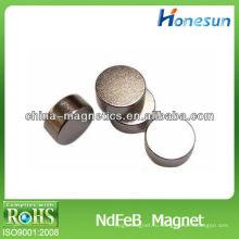 никель-постоянные неодимовые/неодимовый магнит