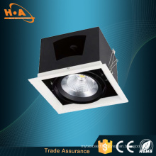 2016 Fashionable Style LED Grille Light with Ce RoHS