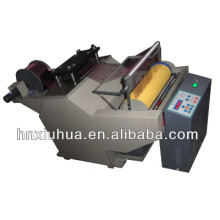 embroidery machine Embroidery Sequins cutting machine