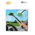 windshield cleaner,microfiber duster,car duster
