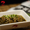 New tasty HaiDiLao Shrimp Flavor Hot Pot food seasoning