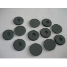 Imported Premium butyl rubber