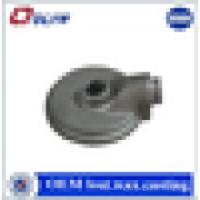 Стальное литье литейное снабжение ISO сертифицированное OEM высокоточная литейная крышка