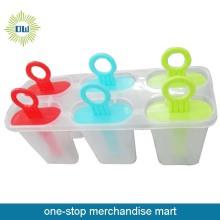 도매 다채로운 아이스 큐브 메이커