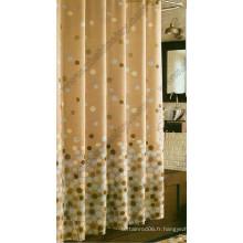 Rideaux de douche promotionnels populaires