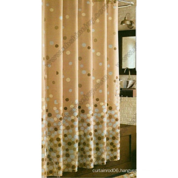 Popular Promotional Shower Curtains