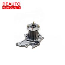 Wholesale OEM Quality Water Pump 16110-16010