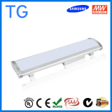 IP65 industrial factory warehouse lighting 150w LED high bay lights