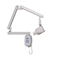 Unidad de radiografía Dental de precio por mayor