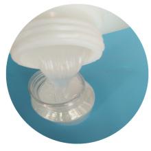 coco betaína grau cosmético líquido
