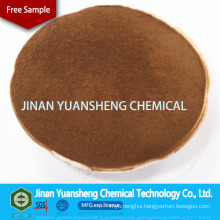 Low Price Pesticide Chemical Additive Adhesive Sodium Ligno Sulfonate