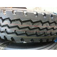Pneumatique pour voitures de tourisme, Van Tire (13r22.5)